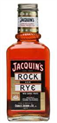 Jacquin Rock & Rye Liqueur